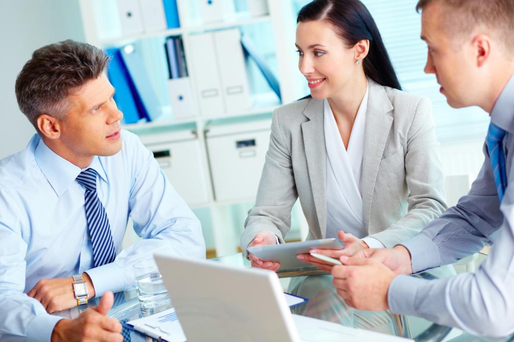 outsource process